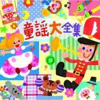 CD/Ƹ�ء�����/Ƹ��������