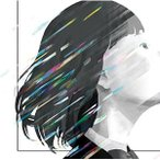 CD/半崎美子/明日への序奏