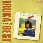 【送料無料】 2008年1月16日 発売