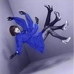 CD/Yun*chi/Shake you*