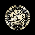 ★CD/MAN WITH A MISSION/5YEARS・5WOLVES・5SOULS (通常盤)