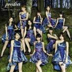 CD/predia/白夜のヴィオラにいだかれて (CD+DVD) (Type-A)