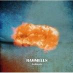 CD/RAMMELLS/Authentic