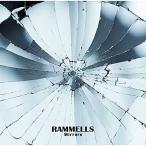 CD/RAMMELLS/Mirrors