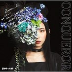 CD/BAND-MAID/CONQUEROR (CD+DVD) (初回生産限定盤B)