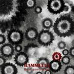 CD/RAMMELLS/Beat generation