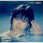 CD/松田聖子/ユートピア