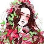 ★CD/DJ OKAWARI × Celeina Ann/Nightfall