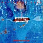CD/OBLIVION DUST/BUTTERFLY HEAD (廉価盤)
