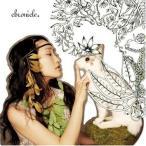 CD/安藤裕子/クロニクル (CD+DVD)