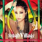 CD/lecca/tough Village