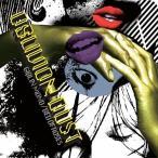 CD/OBLIVION DUST/GIRL IN MONO/BED OF ROSES