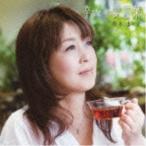 CD/青木まり子/幸せへの愛言葉