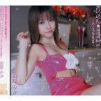 CD/折原みか/おりりん☆トランス 〜ハートフル voice〜 (CD+DVD)