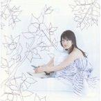 CD/佐藤寛子/Can't Hide (CD+DVD)