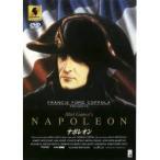 DVD/洋画/ナポレオン