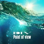 CD/DIV/Point of view (通常盤)