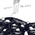 CD/Migimimi sleep tight/The Lovers