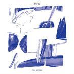 CD/mei ehara/Sway (紙ジャケット)