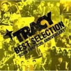 ショッピングSelection CD/TRACY/BEST SELECTION BORN 1987.20th ANNIVERSARY