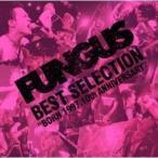 ショッピングSelection CD/FUNGUS/BEST SELECTION BORN 1997.10th ANNIVERSARY