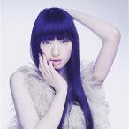CD/CHiAKi KURiYAMA/流星のナミダ (通常盤)