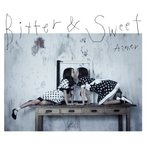 CD/Aimer/Bitter & Sweet