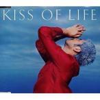 CD/平井堅/KISS OF LIFE