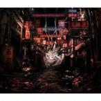 CD/トーマ/アザレアの心臓 (CD+DVD) (初回生産限定盤)