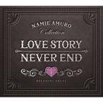 ��CD/���르����/Love Story��NEVER END �¼������å��쥯����� ���ȥ��르����