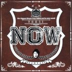 CD/ヨウヘイ/NOW