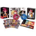 Yahoo!サプライズweb【大特価セール】 DVD/キッズ/ドラゴンボールZ 神と神 特別限定版 (本編ディスク+特典ディスク) (初回生産特別限定版)