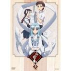 ★DVD/TVアニメ/つぐもも vol.1 (DVD+CD)