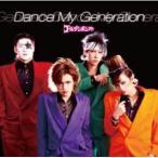 CD/ゴールデンボンバー/Dance My Generation (CD-EXTRA) (通常盤)