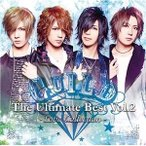 CD/ギルド/The Ultimate Best Vol.2 -Love Collection-