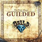 CD/ギルド/GUILDED