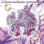CD/ギルド/Autumn EP 2011 〜L'Autunno〜 (CD+DVD(「あの日君に逢わなければ 愛しささえ知らないまま」PV ver1収録)) (初回限定盤A)