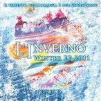 CD/ギルド/Winter EP 2011 〜L'Inverno〜 (CD+DVD(HIGH AND MIGHTY ISLAND PV他収録)) (初回限定盤A)