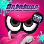 ★CD/スプラトゥーン2/Splatoon2 ORIGINAL SOUNDTRACK -Octotune- (通常盤)