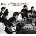 ★CD/ザ・ビートルズ/the Lost BBC Sessions #2