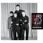 ▼CD/ザ・ビートルズ/A HARD DAY'S NIGHT Sessions