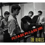 ★CD/ザ・ビートルズ/PLEASE PLEASE ME Sessions