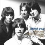 ★CD/ジェフ・ベック・グループ/the Lost BBC sessions 1967