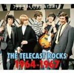 ★CD/ザ・ローリング・ストーンズ/ザ・テレキャスト・ロックス 1964〜1967