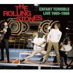★CD/ザ・ローリング・ストーンズ/ENFANT TERRIBLE LIVE 1965-1966 (輸入盤)