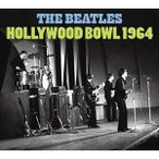 ★CD/ザ・ビートルズ/HOLLYWOOD BOWL 1964