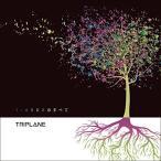 CD/TRIPLANE/1/4802のすべて