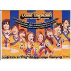 DVD/音楽ガッタス/音楽ガッタス ライブツアー2008冬