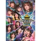 DVD/モーニング娘。/モーニング娘。コンサートツアー2