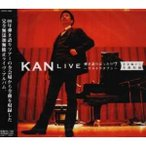 CD/KAN/LIVE 弾き語りばったり#7〜ウルトラタブン〜 全会場から全曲収録